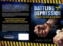 Battling Depression