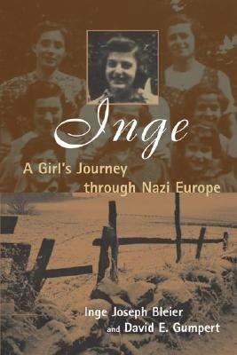 Download Inge Book
