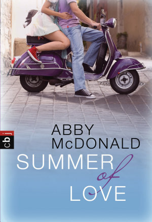 Summer of Love PDF