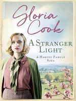 A Stranger Light