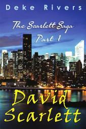 David Scarlett