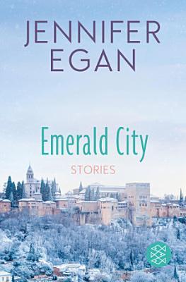 Emerald City PDF