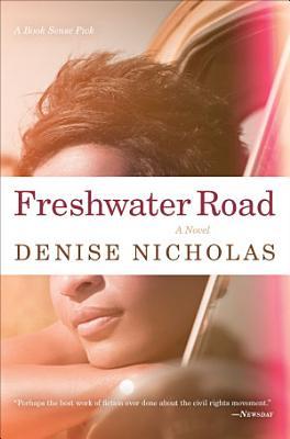 Freshwater Road PDF