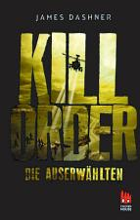 Die Auserw  hlten   Kill Order PDF
