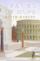 Spaces of Hope PDF