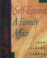 Self Esteem A Family Affair PDF