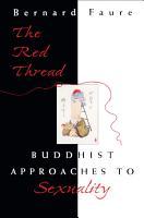 The Red Thread PDF