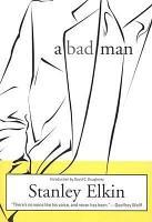 A Bad Man PDF