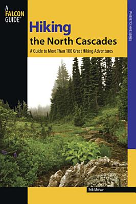 Hiking the North Cascades PDF