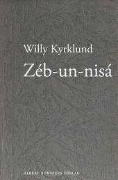 Zéb-un-nisá: en anekdot