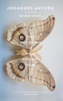 They Will Drown In Their Mothers Tears Book PDF