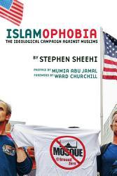 Islamophobia Book PDF