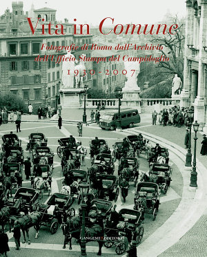 Vita in Comune 1930 2007 PDF