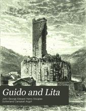 Guido and Lita: A Tale of the Riviera