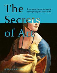 The Secrets of Art PDF