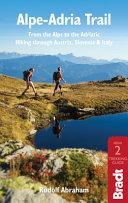 Alpe Adria Trail PDF