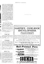 Harper's Weekly: Volume 48, Part 2