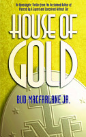 House of Gold PDF