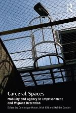 Carceral Spaces
