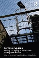 Carceral Spaces PDF