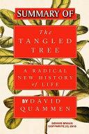 Summary of the Tangled Tree
