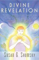 Divine Revelation PDF