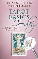 Tarot Basics Crowley PDF