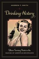 Drinking History PDF