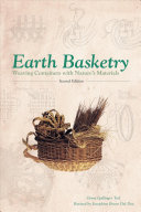 Earth Basketry PDF