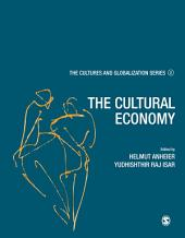 Cultures and Globalization: The Cultural Economy