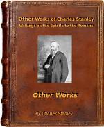 Works of Charles Stanley