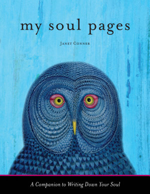 My Soul Pages