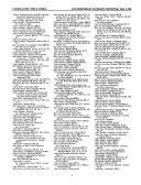 Contemporary Literary Criticism Cumulative Title Index PDF