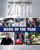 The Irish Times Book of the Year 2010 PDF