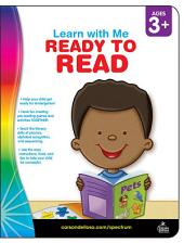 Ready to Read, Grades Preschool - K