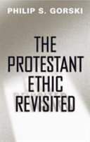 The Protestant Ethic Revisited Book PDF