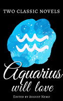 Two Classic Novels Aquarius Will Love PDF