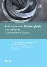 Internationaler Stahlvergleich PDF
