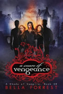 A Shade of Vampire 58 Book