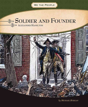 Soldier and Founder