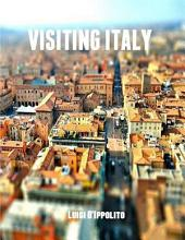 Visiting Italy (Italian Version)