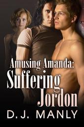 Suffering Jordon