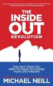 The Inside Out Revolution PDF