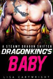 Dragonking's Baby