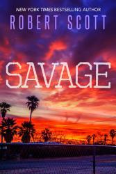Savage Book PDF