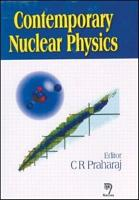 Contemporary Nuclear Physics PDF