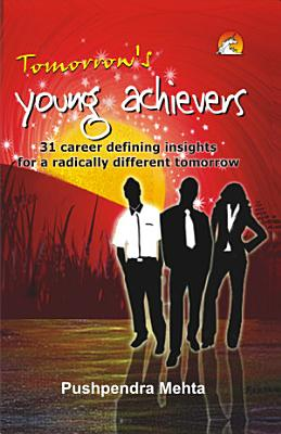 Tomorrow s Young Achievers