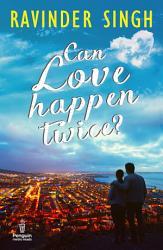 Can Love Happen Twice?