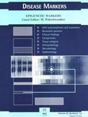 Epigenetic Markers