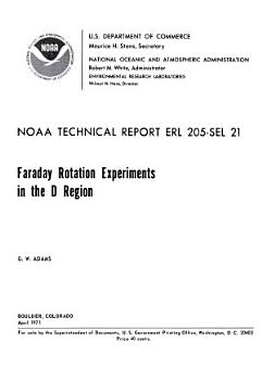 National Oceanic and Atmospheric Administration Technical Report Environmental Research Laboratories  Space Environment Laboratory PDF